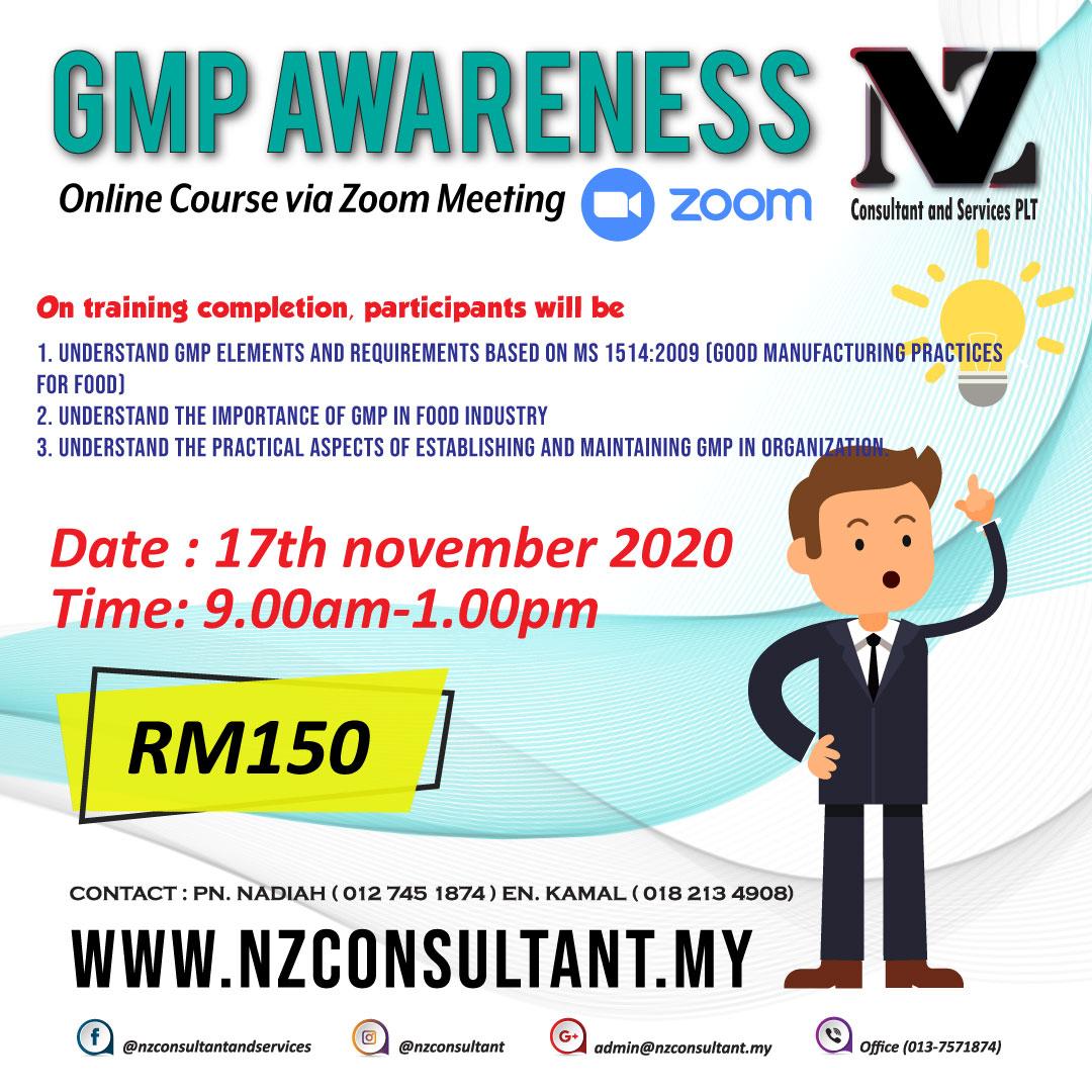 GMP-AWARENESS-NOV-2020-ONLINE