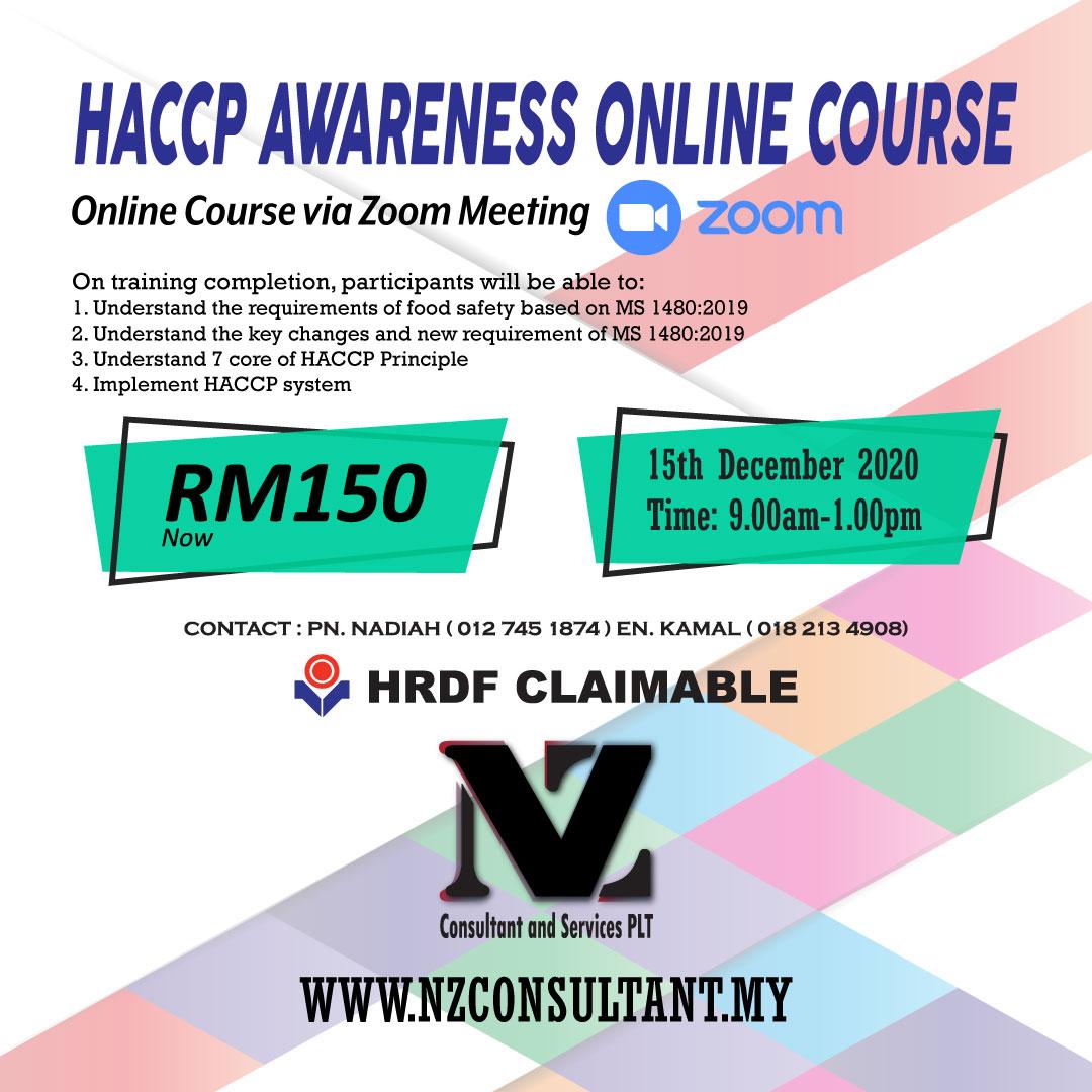 HACCP-AWARENESS-DEC-2020-ONLINE